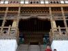 Punakha Dzong (3)