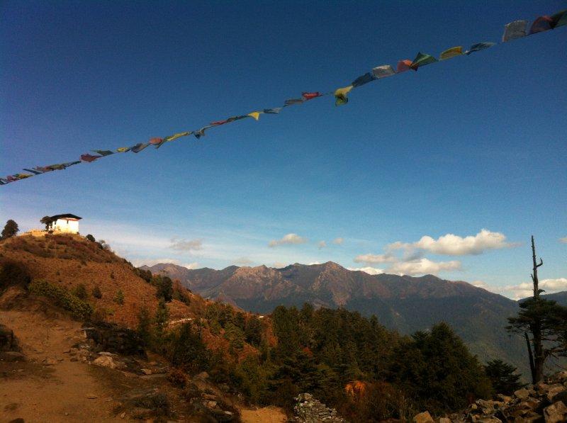 jele-dzong